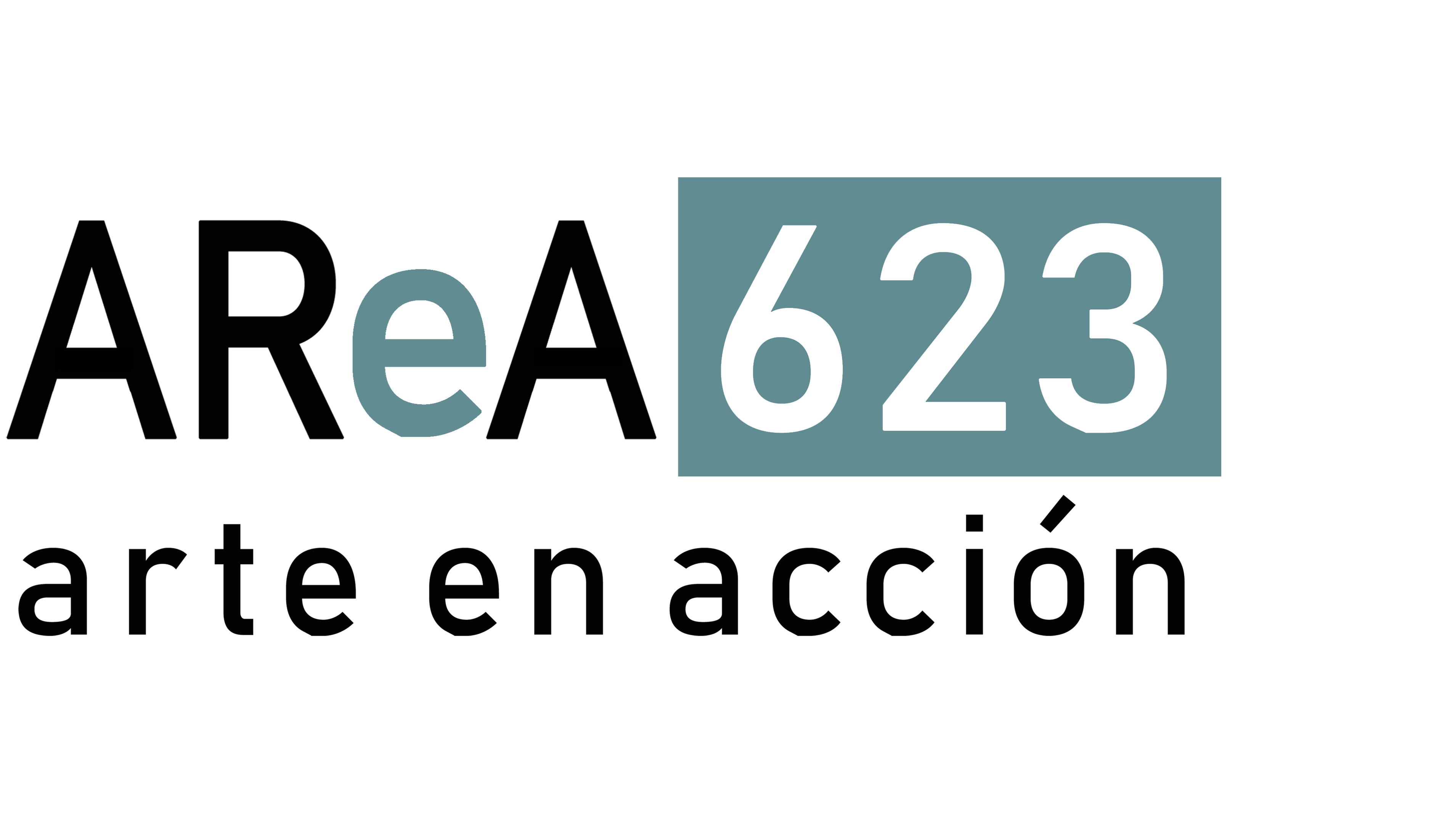 Area 623